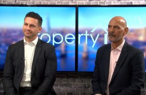 Property TV – Property Question Time – S2 EP 31 – Richard Bush and Paul Mahoney